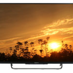 Telewizor Sony KDL-55W805B – instrukcja obsługi