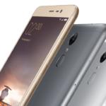Smartfon Xiaomi Redmi Note 3 – specyfikacja techniczna