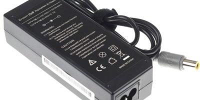 Zasilacz do Lenovo G510