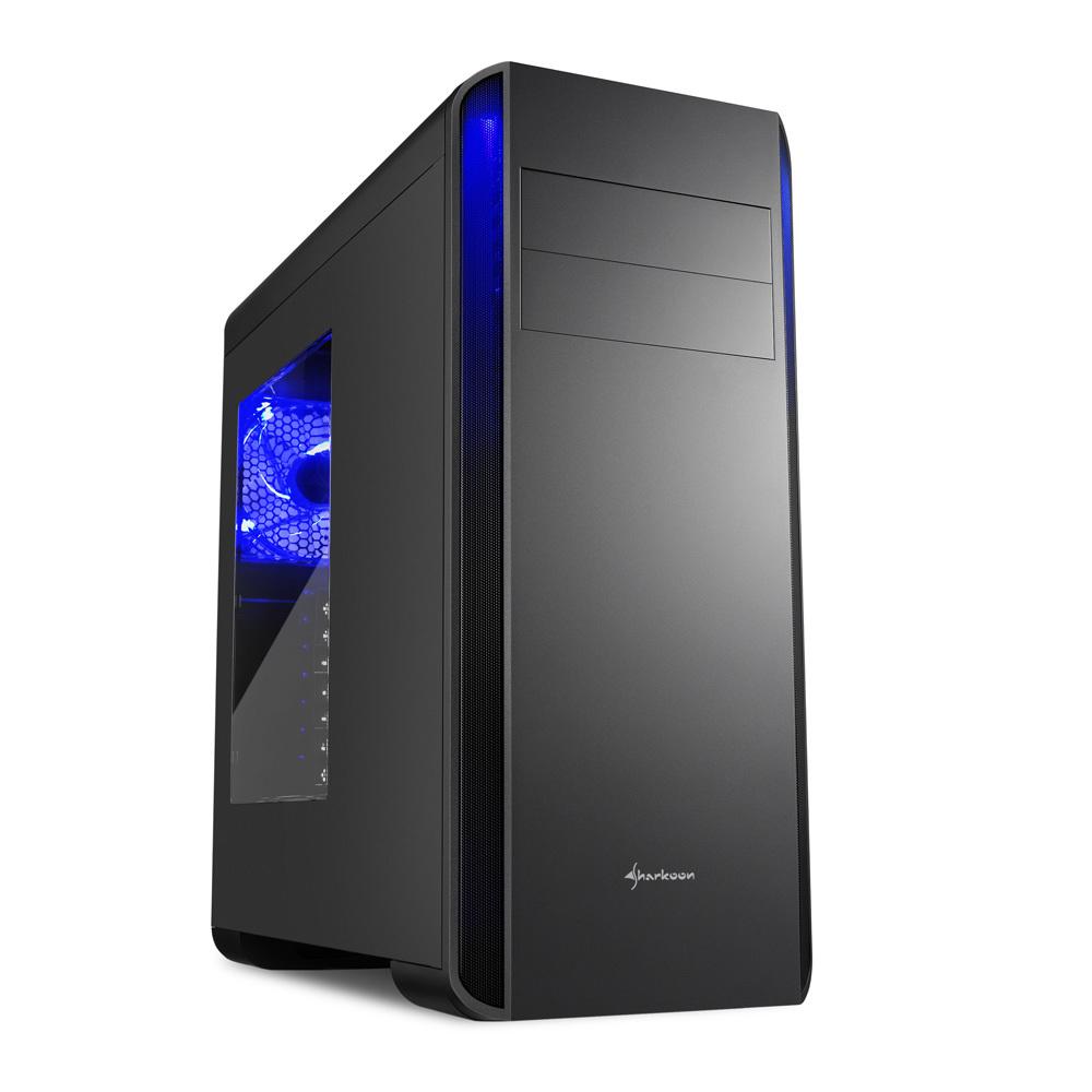 obudowa komputerowa do 350 zł ranking