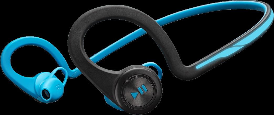 słuchawki bezprzewodowa do biegania zestawienie