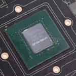 Układ NVIDIA GeForce GTX 1060 Mobile – specyfikacja techniczna