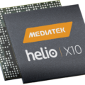 Mediatek MT6795 Helio X10