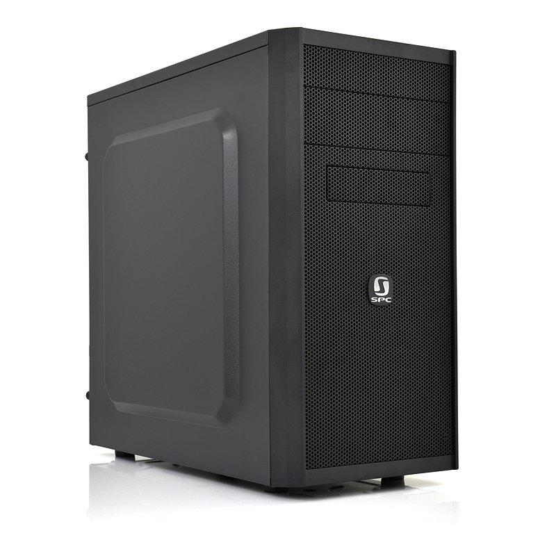 Najtańszy komputer do gier