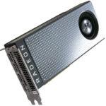 Sapphire Radeon RX 470 Platinum Edition OC – specyfikacja techniczna