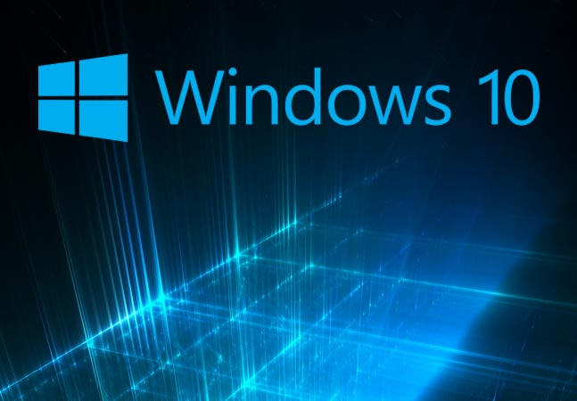 Windows 10 za darmo