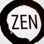 AMD Zen pokonuje Intela w programie renderującym Blender