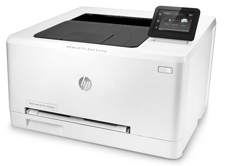 drukarka dla grafika ranking