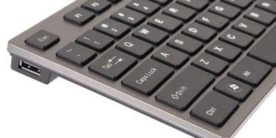 klawiatura dla programisty
