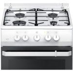 Jaka kuchenka z termoobiegiem? Ranking 5 najlepszych modeli.