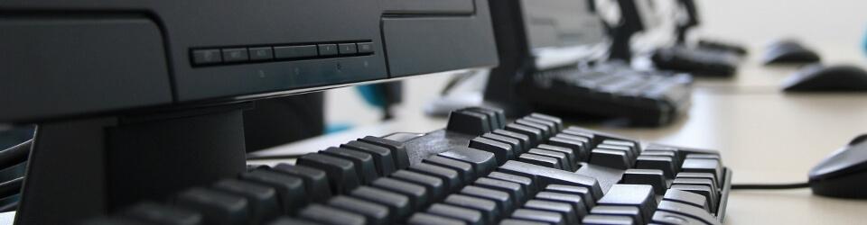 leasing komputera