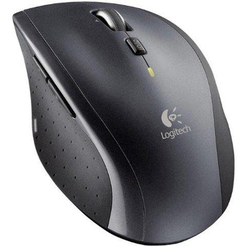 myszka dla programisty