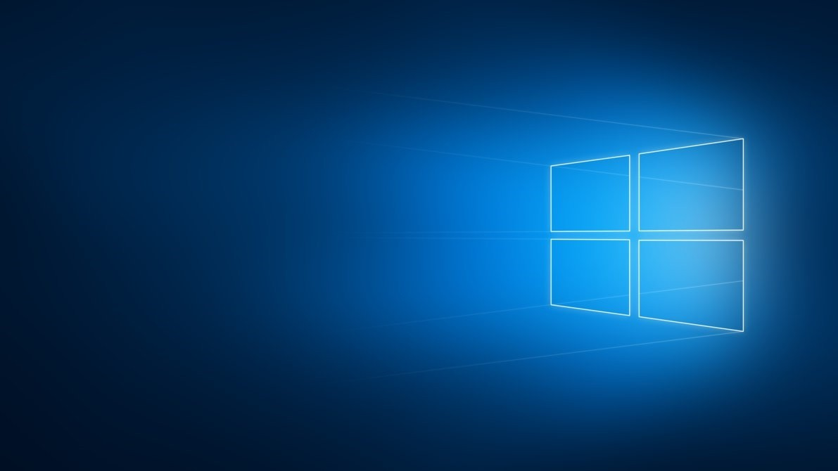 Windows 10 wymagania