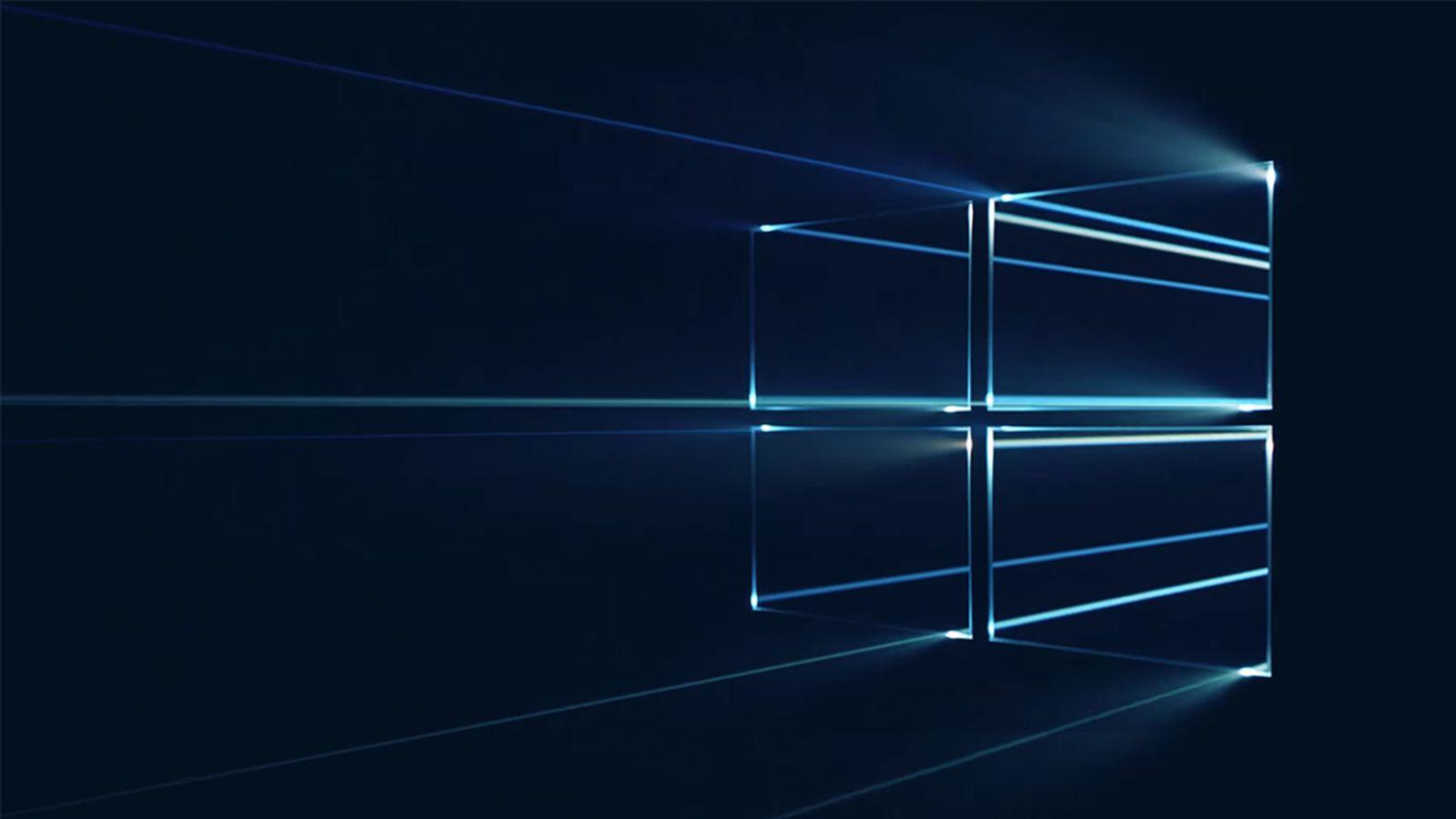 windows 10 za darmo porady