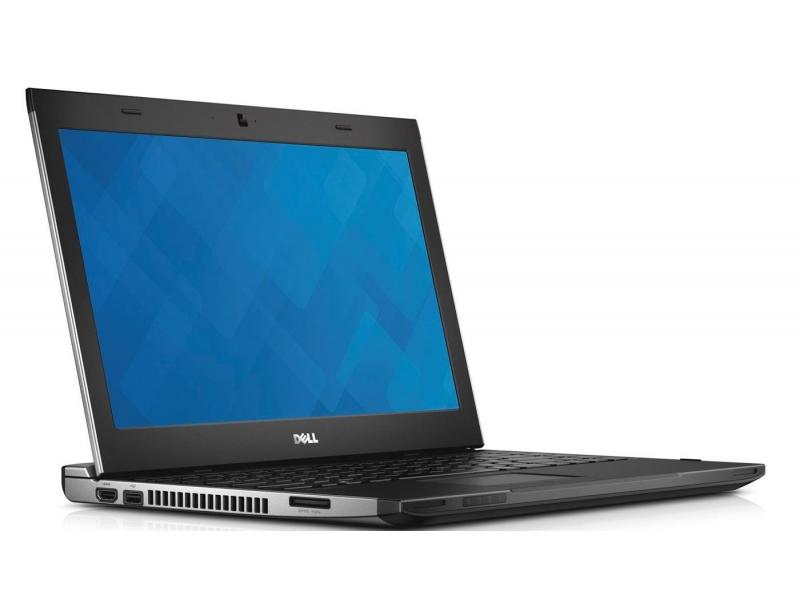 Dell Latitude 3330 instrukcja