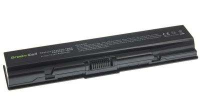 Bateria do Toshiba Satellite L500