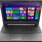 Laptop Lenovo G50-70 – instrukcja obsługi