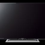 Telewizor Sony KDL-40R550C – instrukcja obsługi