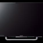 Telewizor Sony KDL-40W705C – instrukcja obsługi