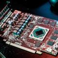 Radeon RX 470 czy GeForce GTX 970
