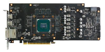Radeon RX 480 czy GeForce GTX 1060
