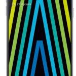 Smartfon Samsung Galaxy A5 (2016) – instrukcja obsługi
