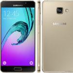 Etui do Samsung Galaxy A5 (2016). Polecane futerały do smartfona.