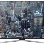 Telewizor Samsung UE50J6200AWXXH – instrukcja obsługi