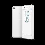 Smartfon Sony Xperia E5 F3311 – instrukcja obsługi