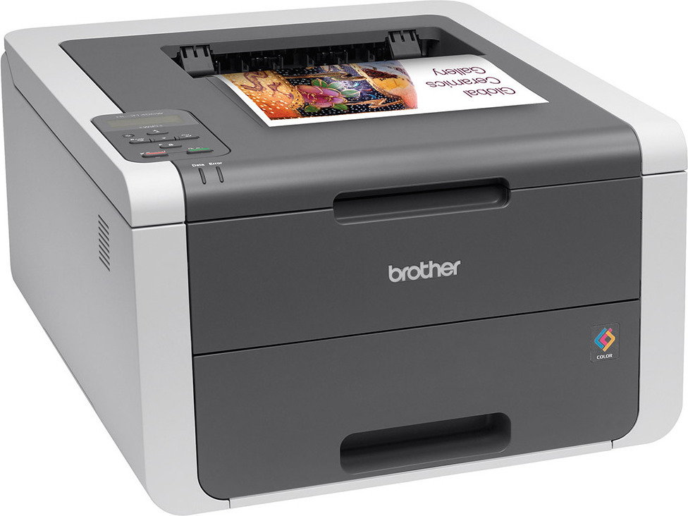 drukarka z Wi-Fi