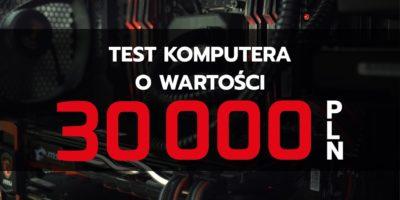 komputer za 30000