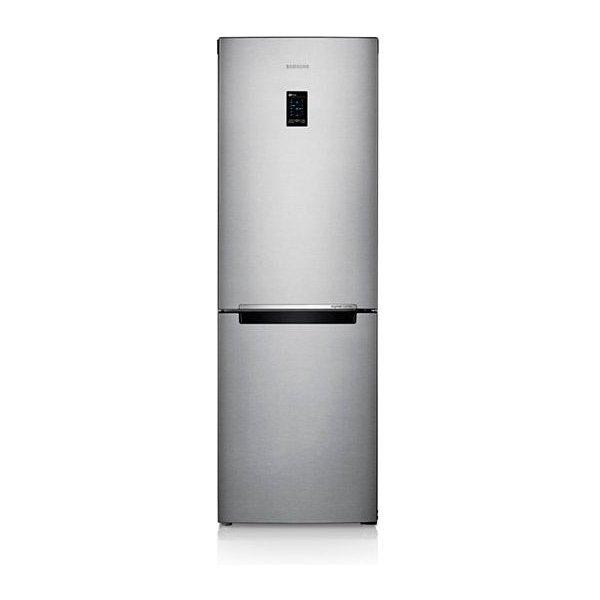 lodówka z mono cooling
