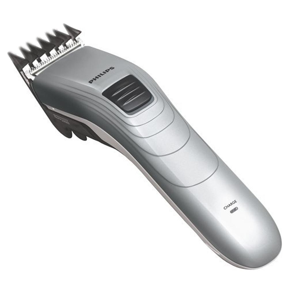 maszynka do włosów do 100 zł