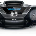 Jaki radioodtwarzacz z Bluetooth? Ranking 5 najlepszych modeli.