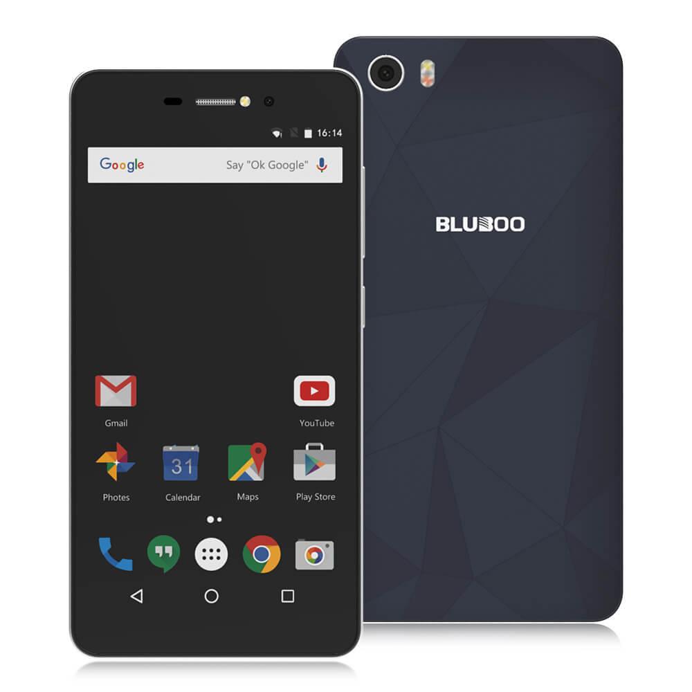 smartfon 5 cali ranking