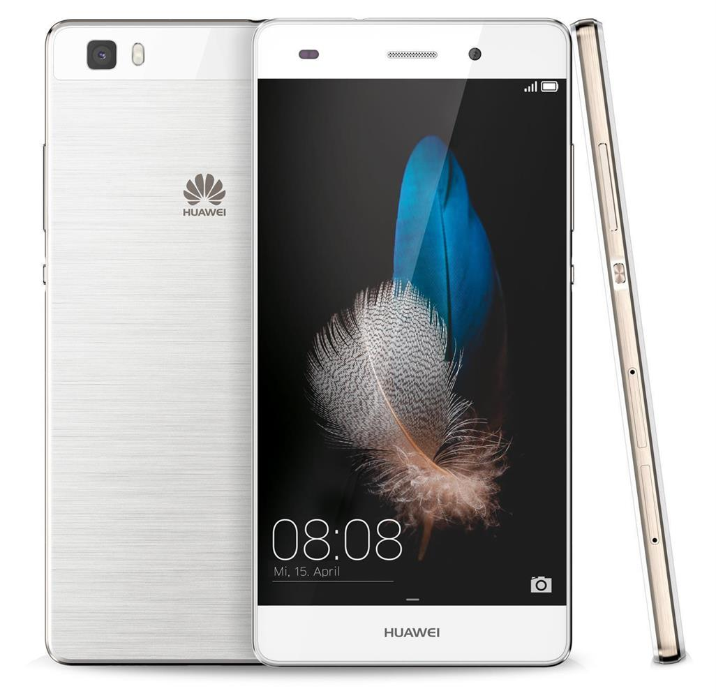 smartfon 5 cali