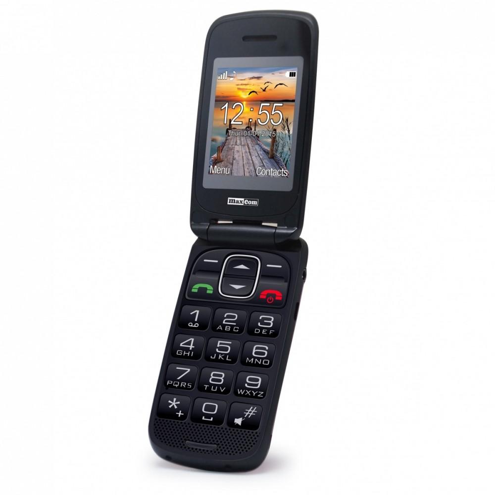 telefon komórkowy do 150 zł ranking