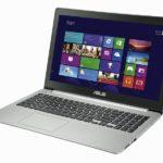 Laptop Asus R553LN – instrukcja obsługi