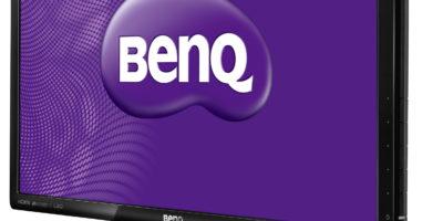 BenQ GW2265HM