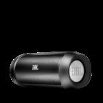 Głośnik JBL Charge 2+ – specyfikacja