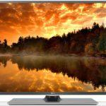 Telewizor LG 50LF652V – specyfikacja, wymiary
