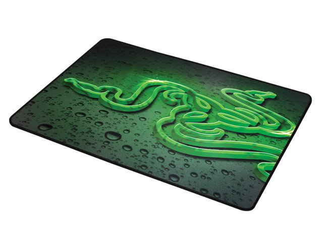 Razer Goliathus Speed Gaming Medium (RZ02-01070200-R3M1)