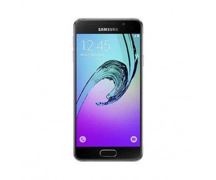 Samsung Galaxy A3 (2016) LTE