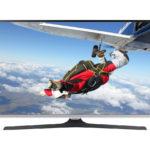 Telewizor Samsung UE40J5100 – specyfikacja, wymiary