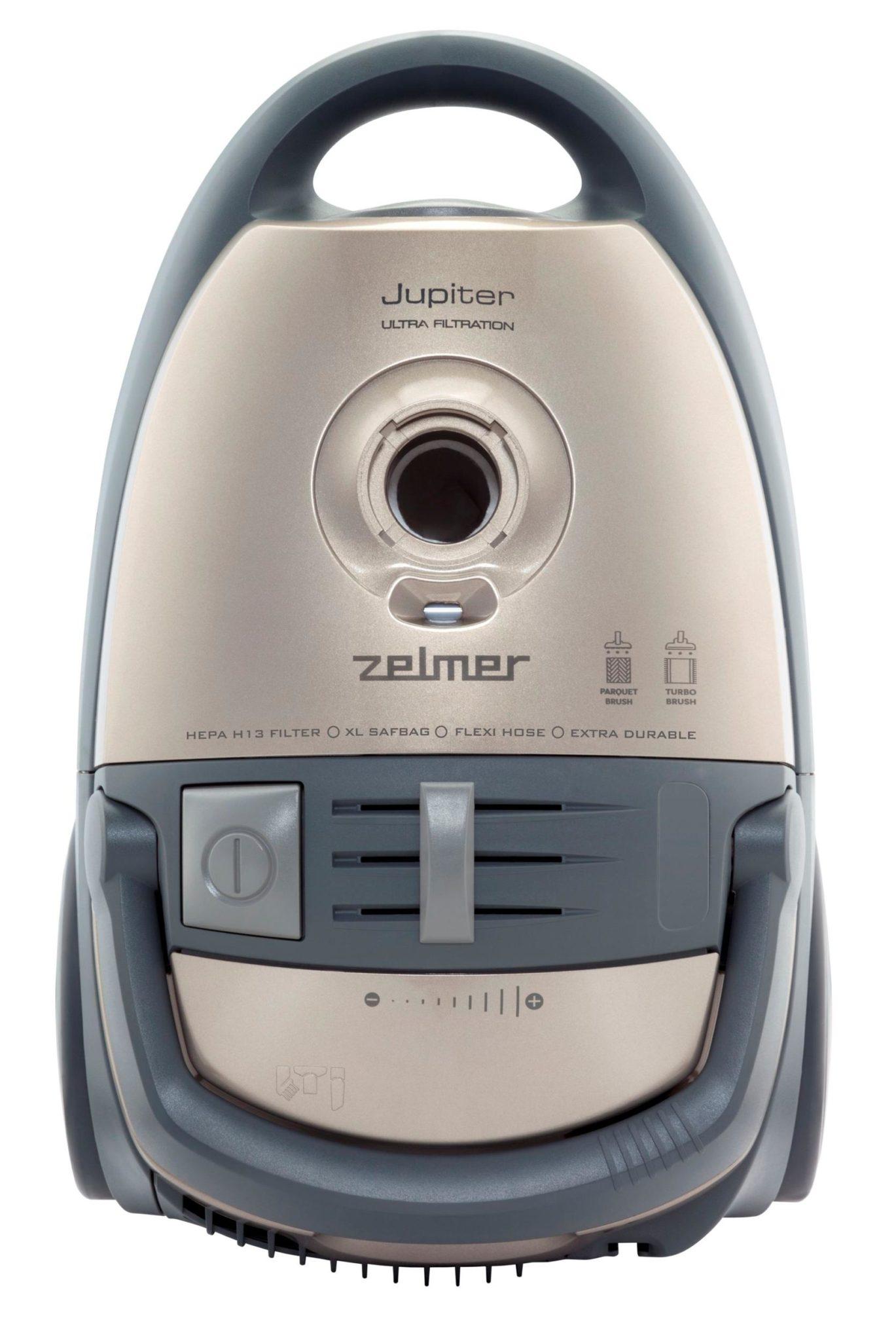 Zelmer Jupiter ZVC425HT