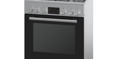 kuchenka gazowa 60 cm