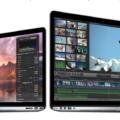 laptop dla biznesmena