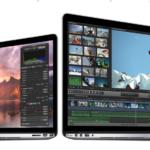 Jaki laptop dla biznesmena wybrać? Ranking 5 najlepszych modeli.