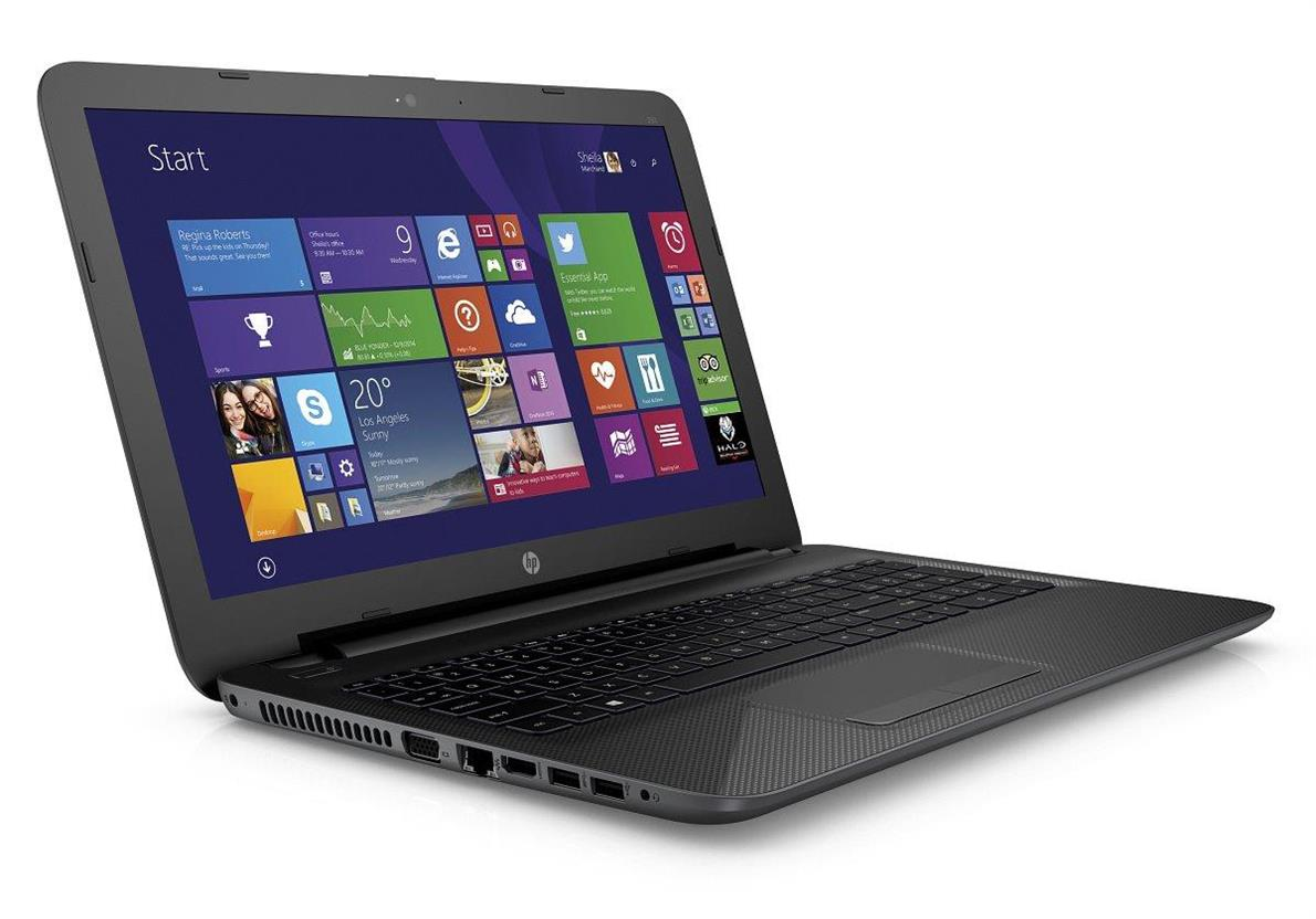 laptop dla licealisty