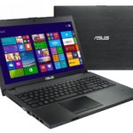 Jaki laptop dla nauczyciela wybrać? Ranking 5 najlepszych modeli.